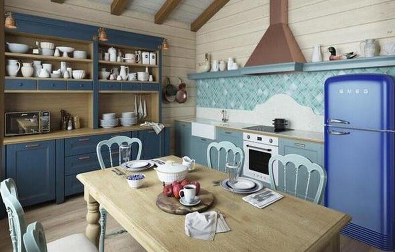 кухня с буфетом.jpg